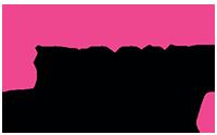 MALINS DANSSKOLA Logo