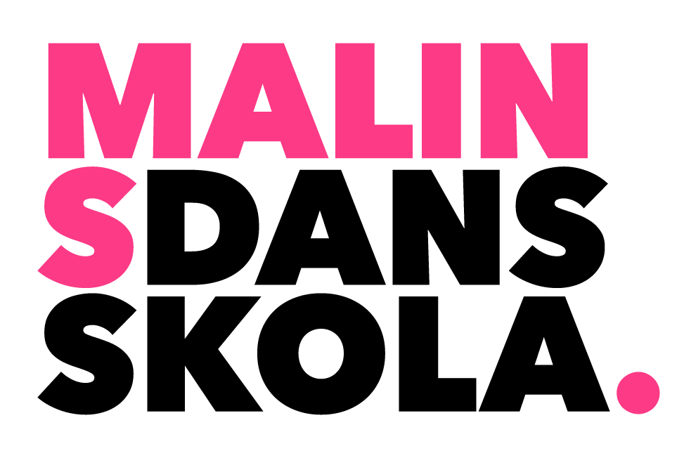 MALINS DANSSKOLA